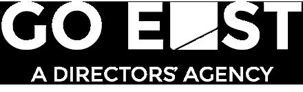 Go East | A Director's Agency